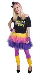 80\u0027s Costumes, 80s Outfits, 80\u0027s Clothes, 80s Costumes, 80\u0027s