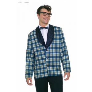 50's Buddy Holly Costume