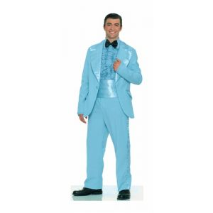 50's Prom King Costumes