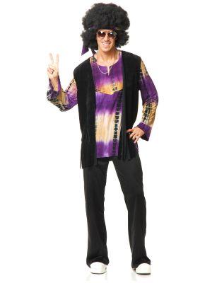 Halloween Looks For Men.70s Costumes For Men 70s Fashion For Men 70s Halloween