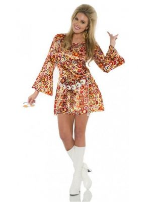 70\u0027s costumes for women, Hippie costumes for women, 70s outfits