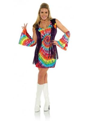 60\u0027s Costumes, 60s Outfits, 60s costumes, 60s Fashion