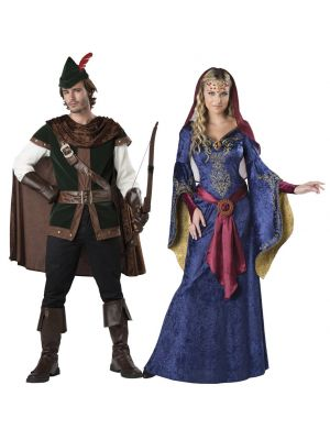 Costume Halloween Duo.Couples Costumes Halloween Couples Outfits Couple Costumes