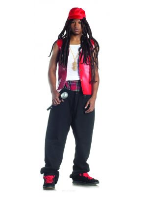 9158c1931437 90's Costumes, 90s Fashion, 90s Outfits, and 90s Costumes