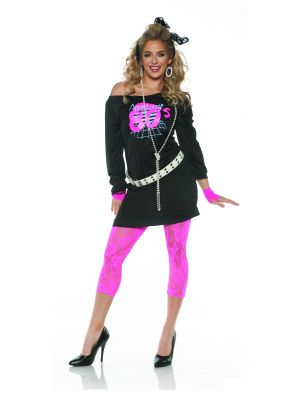 51570580938d0 The Best Halloween Costumes for women