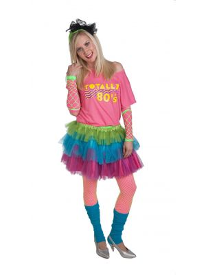 80 S Costumes 80s Outfits 80 S Clothes 80s Costumes 80 S Fashion