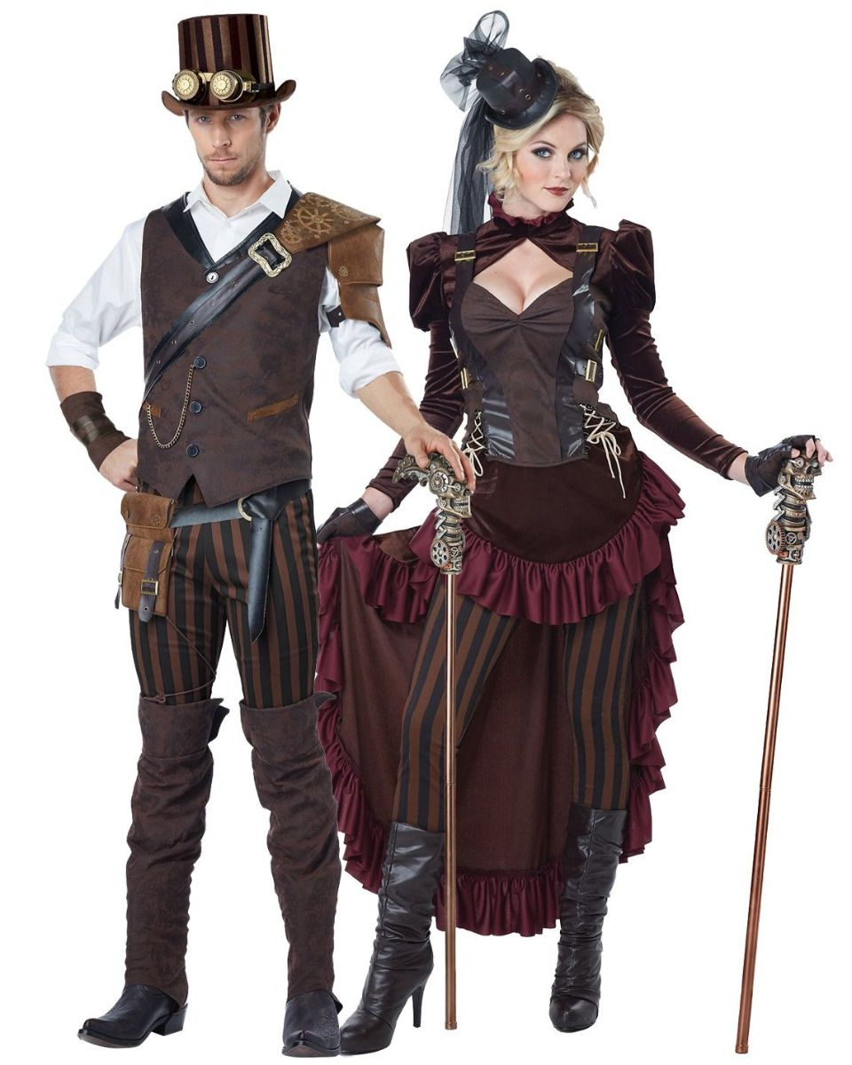 cc213-steampunk-couple-costumes.jpg